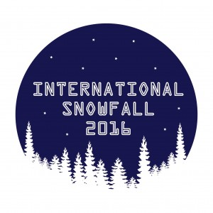 International Snowfall